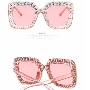 Accessories - AVAILABLE NOW!! Luxury Rhinestone Look Frames